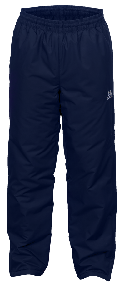 Club Titan Thermal Bottoms