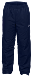 Titan Thermal Subsuit Bottoms Navy