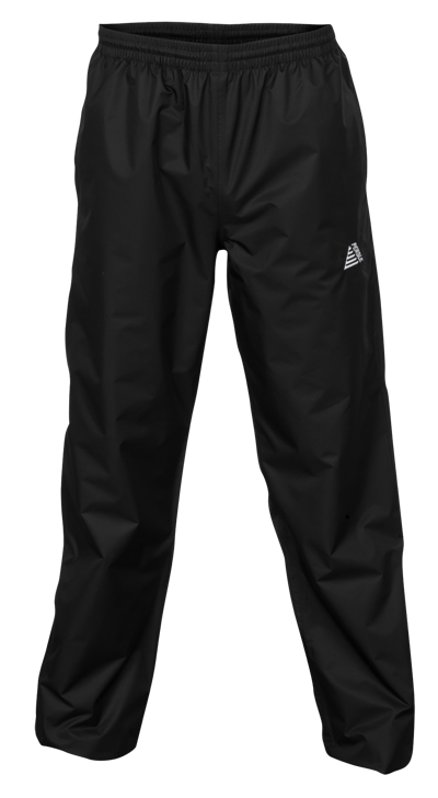Penarol Waterproof Bottoms