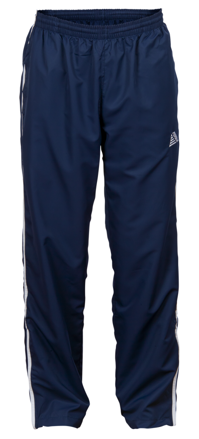 Torino Rainsuit Bottom