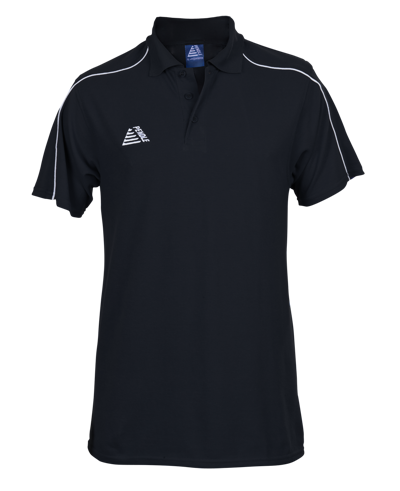 Vecta Polo Shirt